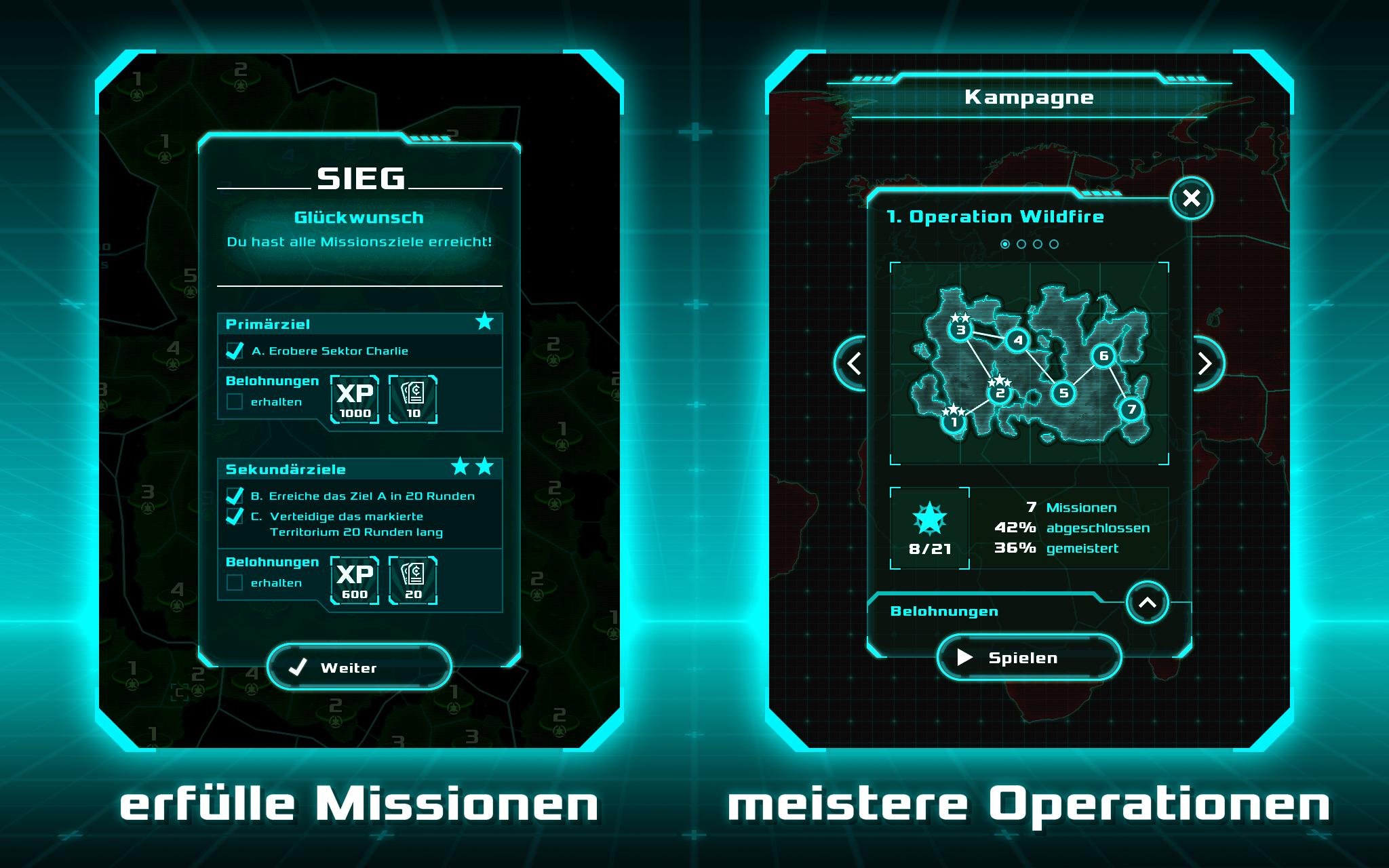 Reihenfolge Der Operations-Spiele - Nicprefbang5